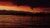 Det er September 2011. Vi kommer inn til Hortavær ved Emåriskjær lykt sent om kvelden. […]