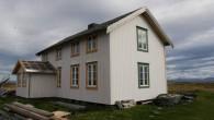 I midten av September 2011 var vi igjen ute i Hortavær. Denne gangen for å […]